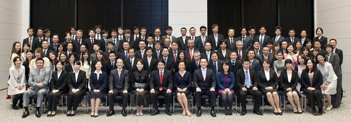 anniversary-event-group-photo.jpg