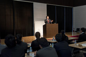 anniversary-event-lecture.jpg