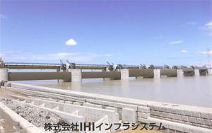 ohkozu-dam-2.jpg