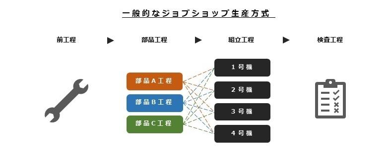 MES事例1.JPG