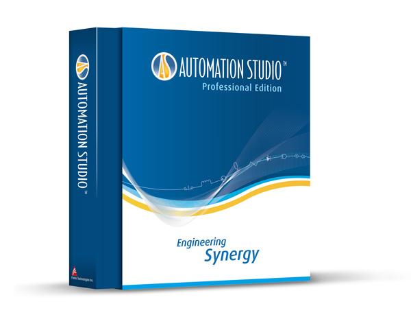Automation Studio